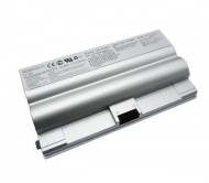Sony VAIO VGN- FZ90, VGN-FZ91, VGN-FZ92 Series Laptop Battery With Original Cells