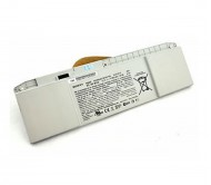 Sony VAIO SVT13117ECS Series Laptop Battery With Original Cells