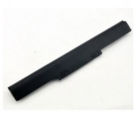 Sony VAIO VGP-BPS35 Laptop Battery With Original Cells