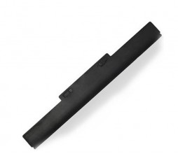 Sony VAIO VGP-BPS35A Laptop Battery With Original Cells