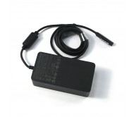 Microsoft Surface Pro 2 - 12V 3.6A Laptop Charger