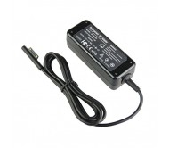 Microsoft Surface Pro 3  / Pro 4 - 12V 2.58A Laptop Charger