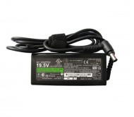 Sony VAIO Mini 19.5V, 2A Mini Laptop Compatible Ac Power Adapter Charger