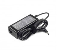 Sony VAIO 19.5V, 3.3A Laptop Compatible Ac Adapter/Charger