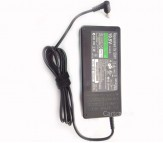 Sony Vaio E Series Laptop Charger