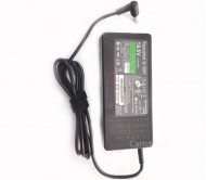 Sony VAIO VGP AC19V33A Laptop Power Ac Adapter/Charger