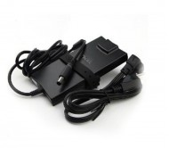 Dell Inspiron 14r N4010 Laptop Original Ac Charger