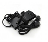 Original Dell 19.5V, 4.62A (90 Watt) Laptop Ac Adapter