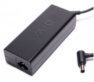 Sony Original Charger - VAIO 19.5V, 3.9A Laptop