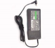 Sony VAIO Laptop Charger 19.5 V 4.7 A  Compatible Ac Adapter