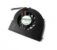 Acer Aspire 4732, 4732Z Laptop CPU Cooling Fan