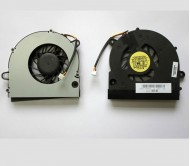 Acer Aspire 4730, 4730G, 4730Z, 4730ZG Laptop CPU Cooling Fan