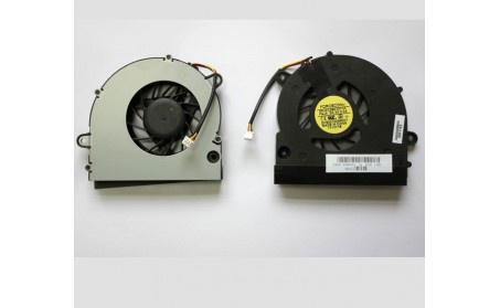 Acer Aspire 4730 CPU Fan