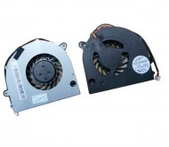 Acer Aspire 4935, 4935G, 4935Z, 4935ZG Laptop CPU Cooling Fan