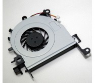 Acer Aspire 4738, 4738Z, 4738G , 4738ZG Laptop CPU Cooling Fan