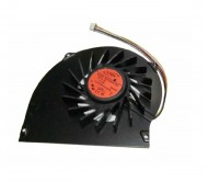 Acer Aspire 4740, 4740G Laptop CPU Cooling Fan