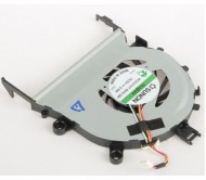Acer Aspire 4745, 4745G, 5745, 5745G  Laptop CPU Cooling Fan