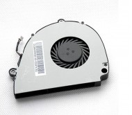Acer Aspire 5350, P5WEO, P5WS0 Laptop CPU Cooling Fan