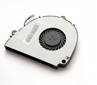 Acer Aspire 5755, 5755G Laptop CPU Cooling Fan