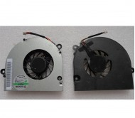 Acer Aspire 5732, 5732Z, 5732G, 5732ZG Laptop CPU Cooling Fan