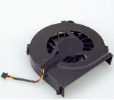 HP Compaq Presario CQ42 (3 Pin) Laptop CPU Cooling Fan