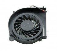 HP COMPAQ PRESARIO CQ42 4PIN LAPTOP CPU COOLING FAN