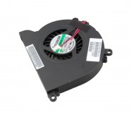 HP Compaq Presario CQ45 Laptop CPU Cooling Fan