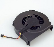 HP Compaq Presario CQ56 Series Laptop CPU Cooling Fan