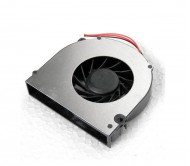 HP COMPAQ 6510B, 6515S LAPTOP CPU COOLING FAN