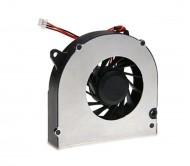 HP COMPAQ 6520S, 6530S LAPTOP CPU COOLING FAN