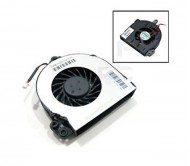 HP COMPAQ PRESARIO C770 LAPTOP CPU COOLING FAN