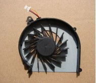 HP COMPAQ 630 LAPTOP CPU COOLING FAN
