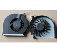 HP COMPAQ 631 LAPTOP CPU COOLING FAN