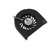 HP COMPAQ PRESARIO CQ50 LAPTOP CPU COOLING FAN