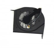 HP COMPAQ PRESARIO V6000 LAPTOP CPU COOLING FAN