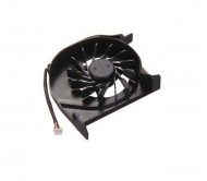 HP COMPAQ PRESARIO V6100, V6200 SERIES LAPTOP CPU COOLING FAN
