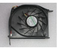 HP COMPAQ PRESARIO V6300, V6400 SERIES LAPTOP CPU COOLING FAN