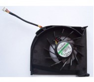HP COMPAQ PRESARIO V6500, V6600 SERIES LAPTOP CPU COOLING FAN