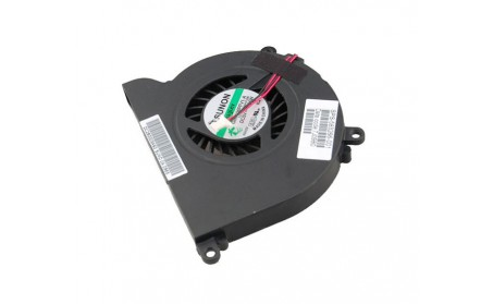 compaq cq40 cooling fan