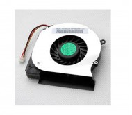 HP COMPAQ PRESARIO CQ35 SERIES LAPTOP CPU COOLING FAN