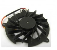 HP COMPAQ PRESARIO C300 LAPTOP CPU COOLING FAN