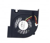 HP COMPAQ PRESARIO CQ32 SERIES LAPTOP CPU COOLING FAN
