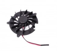HP COMPAQ PRESARIO V5000 LAPTOP CPU COOLING FAN
