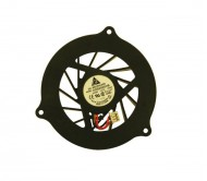 HP COMPAQ PRESARIO V3500, V3600 SERIES LAPTOP CPU COOLING FAN