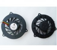 HP COMPAQ PRESARIO V3700, V3800 SERIES LAPTOP CPU COOLING FAN