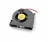 HP COMPAQ PRESARIO CQ610 LAPTOP CPU COOLING FAN