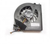 Dell Inspiron 6400 Laptop CPU Cooling Fan, (MCF-J01BM05, D5927)
