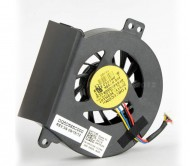 Dell Vostro A860 Laptop CPU Cooling Fan ( 0M703H, DFS451305M10T, DQ5D565C001 )