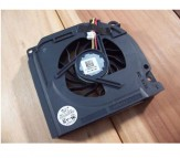 Dell Latitude D620 Laptop CPU Cooling Fan ( DFB552005M30T, MCF-J05BM05 )
