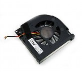 Dell Inspiron E1505 Laptop CPU Cooling Fan ( D5927, MCF-J01BM05 )